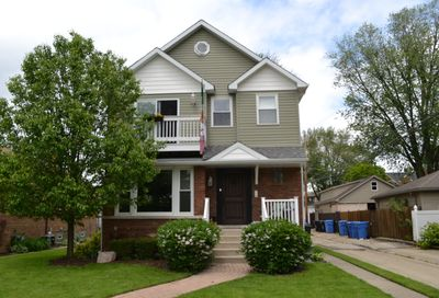 2548 West 105th Street Chicago IL 60655