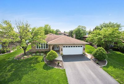 17024 92nd Avenue Orland Hills IL 60487