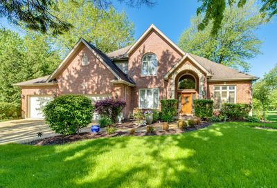 1139 Tuthill Road Naperville IL 60563