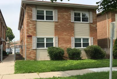 7204 West 53rd Street Summit IL 60501