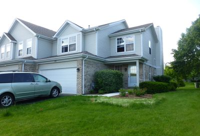 1432 Brittania Way Roselle IL 60172