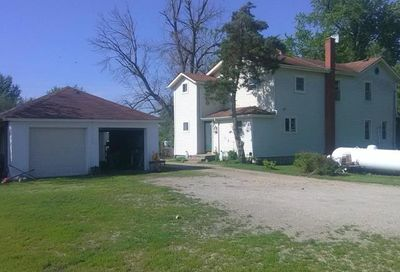 4708 East 1250th Road Earlville IL 60518