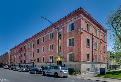 1161 East 61st Street Chicago IL 60637