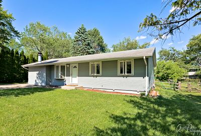 4504 Mayfair Drive Mchenry IL 60051