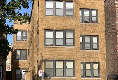 7949 South St Lawrence Avenue Chicago IL 60619