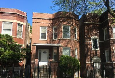 5647 South Wood Street Chicago IL 60636