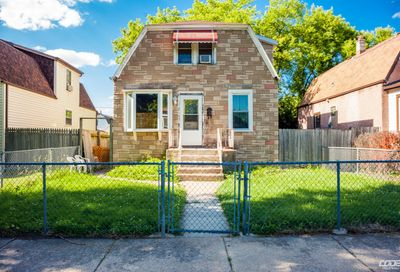 5020 West Carmen Avenue Chicago IL 60630