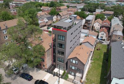 2108 West 18th Place Chicago IL 60608