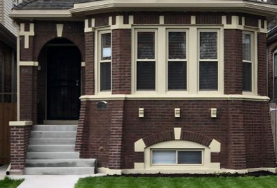 1703 West 90th Street Chicago IL 60620