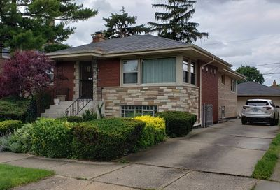 5538 South Meade Avenue Chicago IL 60638