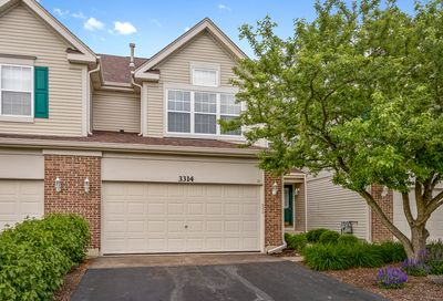 3314 Saint Michel Court St. Charles IL 60175