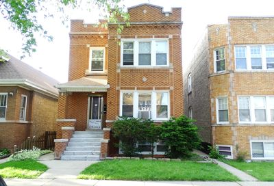 5218 West Deming Place Chicago IL 60639