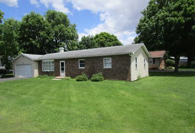 408 South East Street Newark IL 60541