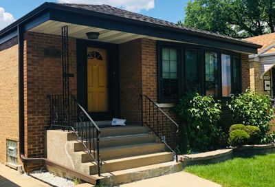 5606 South Monitor Avenue Chicago IL 60638