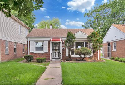 10640 South Peoria Street Chicago IL 60643