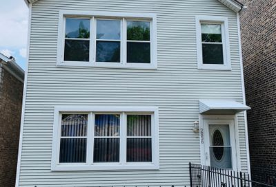 2856 South Throop Street Chicago IL 60608