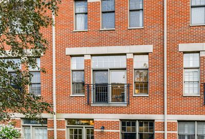 849 North May Street Chicago IL 60642