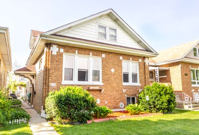 6111 West Berenice Avenue Chicago IL 60634