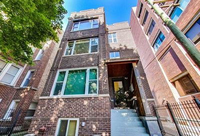 4415 North Rockwell Street Chicago IL 60625