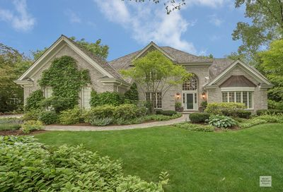2226 Pebble Creek Drive Lisle IL 60532