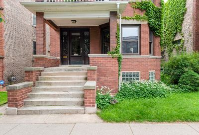 2236 West Giddings Street Chicago IL 60625