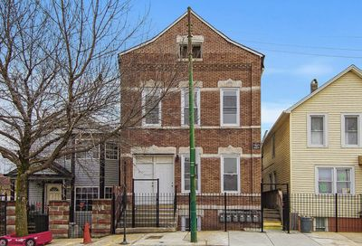 1603 South Wood Street Chicago IL 60608
