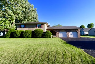 601 Karen Drive Lake Holiday IL 60552