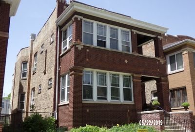 Address Withheld Chicago IL 60620