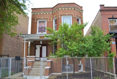 4050 West Crystal Street Chicago IL 60651