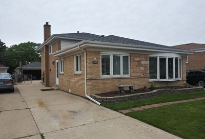 Address Withheld Franklin Park IL 60131