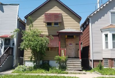 5534 South Perry Avenue Chicago IL 60621