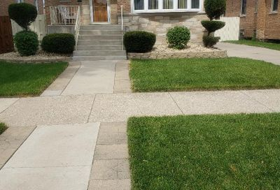8236 South Troy Street Chicago IL 60652