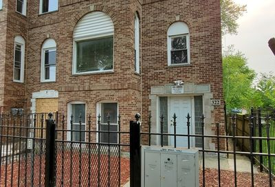 322 South Mozart Street Chicago IL 60612