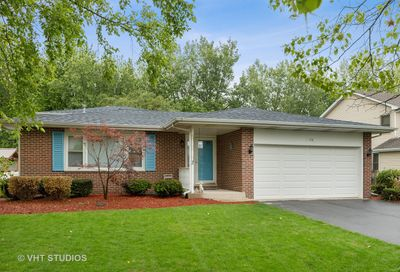 1710 Hidden Valley Drive Bolingbrook IL 60490