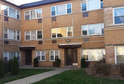 6819 North Seeley Avenue Chicago IL 60645