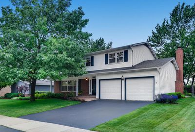 502 West Tanglewood Drive Arlington Heights IL 60004