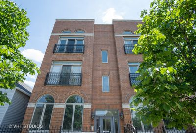 1615 South Miller Street Chicago IL 60608