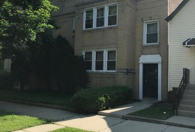 6601 South Troy Street Chicago IL 60629