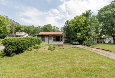 28688 West Bloners Drive Cary IL 60013