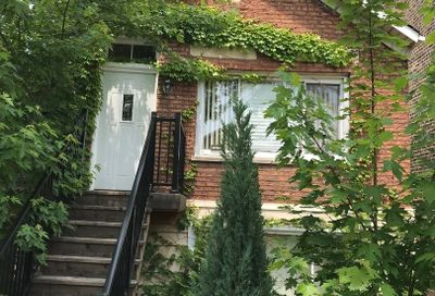 1234 West 32nd Place Chicago IL 60608