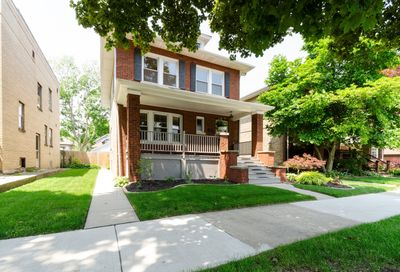 9840 South Seeley Avenue Chicago IL 60643