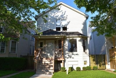 3531 North Whipple Street Chicago IL 60618