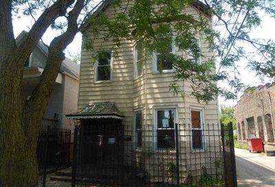 5114 South Ada Street Chicago IL 60609