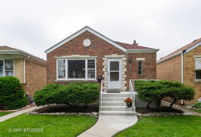 2351 Burr Oak Avenue North Riverside IL 60546