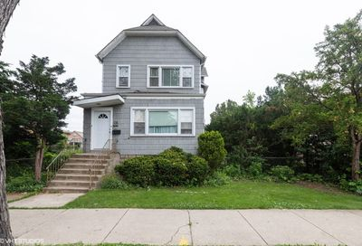 3615 West 55th Street Chicago IL 60632