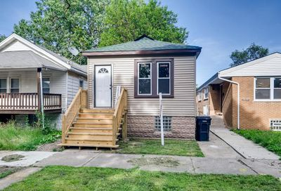 11319 South Carpenter Street Chicago IL 60643