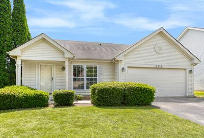 2839 Bluewater Circle Naperville IL 60564