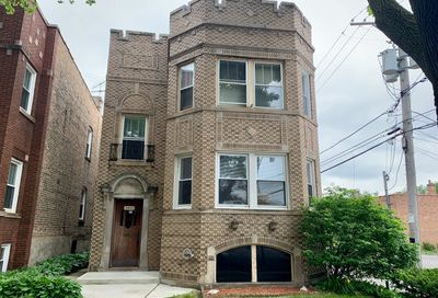5944 North Maplewood Avenue Chicago IL 60659