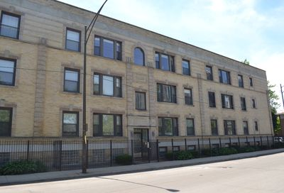 1111 East 61st Street Chicago IL 60637
