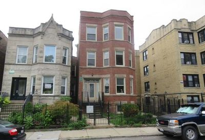 3147 West Augusta Boulevard Chicago IL 60622
